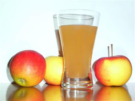 apple juice jus de pomme wikiwand
