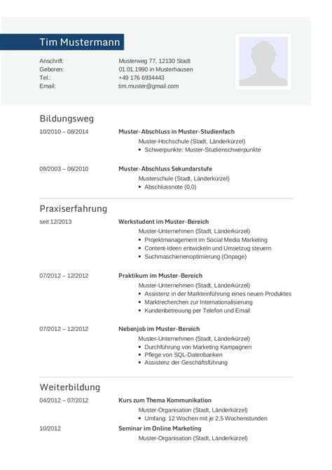 Initiativbewerbung Anschreiben Vorlagen Kostenlos Initiativbewerbung Muster F 252 R Informatiker Lebenslaufdeisgns De