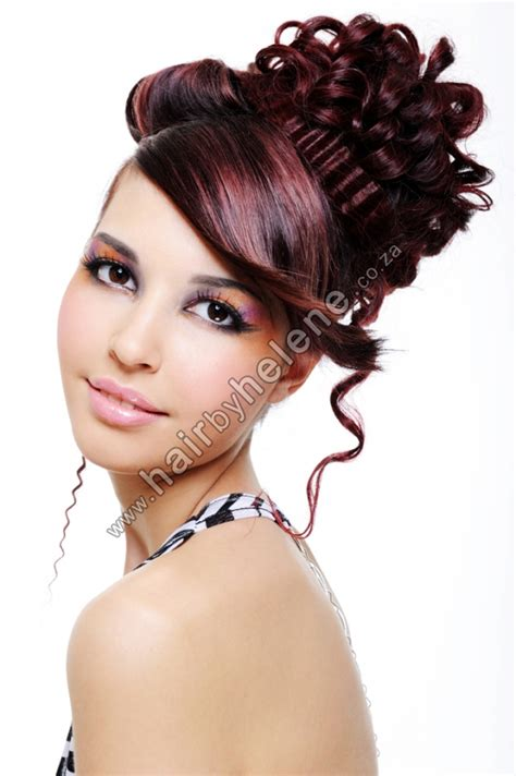 hair by helen 233 up hairstyles updos hairdos up hair