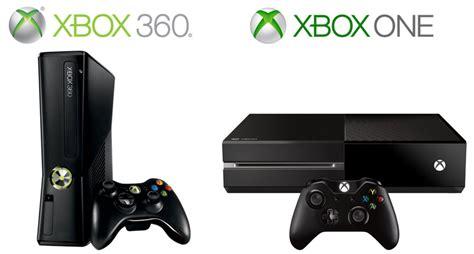 ma xbox 360 ne lit plus les jeux e3 2015 microsoft annonce la r 233 trocompatibilit 233 one 360