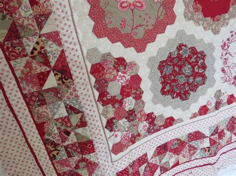 General Quilt Fabric by 17 Best Images About General On Moda