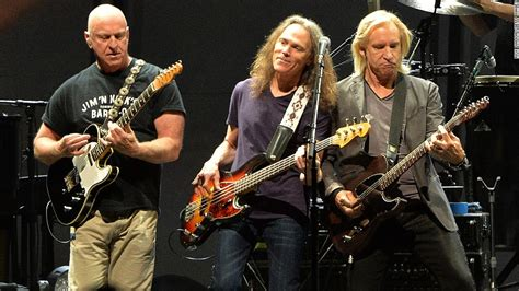 Band Of Eagles eagles band greatest hits