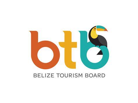 btb logo logok