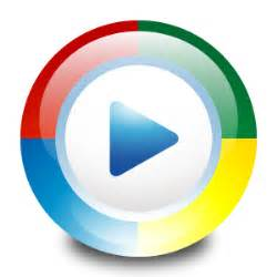 download media player pro icon windows media player icons free icons in orb icon