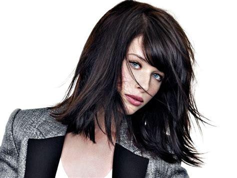jean louis david porta genova tagli di capelli primavera estate 2012