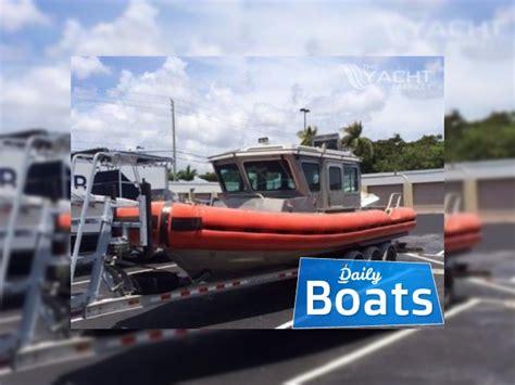 safe boats international 25 defender class safe boats international 2010 25 defender class response