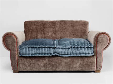 kare design sofa yesterday sofa by kare design