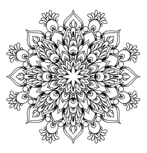 where to buy tattoo ink mandala flower designs www pixshark images