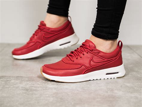 Nike Airmax Thea For S s shoes sneakers nike air max thea ultra si 881119