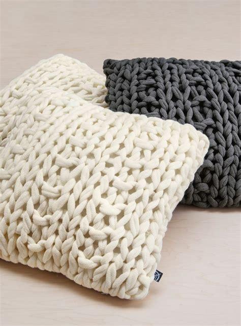 scandinavian home decor with simple wooden cushion rack best 25 scandinavian decorative pillows ideas on