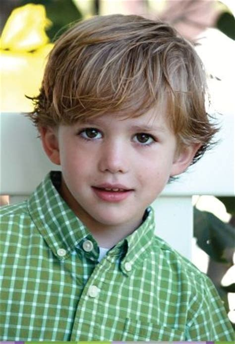 country boy haircuts 937 best cutie pie children images on pinterest