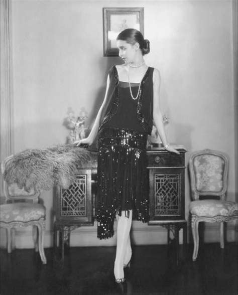 coco chanel biography vogue coco chanel little black dress the 1920 s pinterest