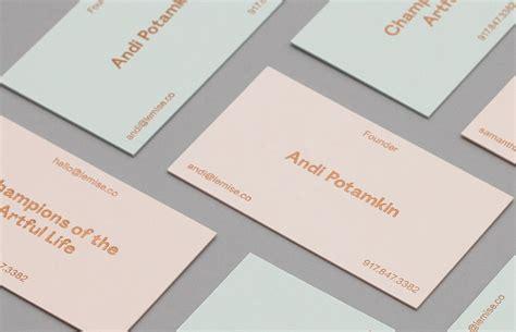desain huruf nama mau bikin kartu nama lihat contoh desain kartu nama disini