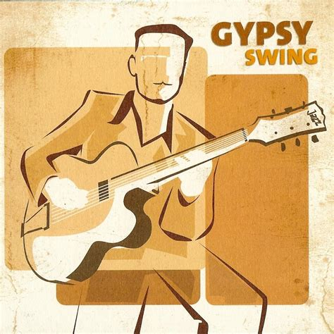 swing gypsy gypsy swing mp3 buy full tracklist