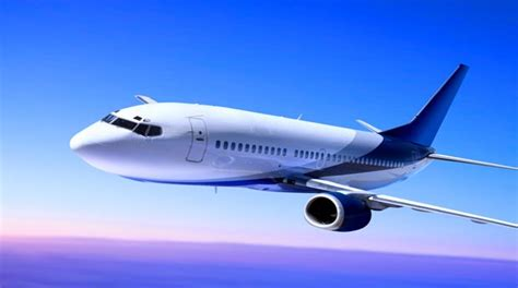 Aerospace Mba mba maritime transport et logistique ecoles2commerce