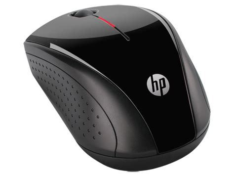 Hp Mouse X3000 Wireless hp x3000 wireless mouse h2c22aa hp 174 united kingdom