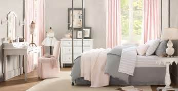 Little Girls Bathroom Ideas Grey Bedroom Ideas For Girls Bedroom Best Home Design