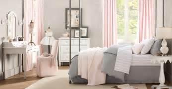 Grey And Purple Bedroom » New Home Design