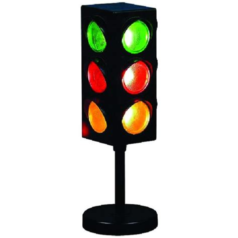 Walmart Light by Creative Motion Electric Traffic Light Walmart