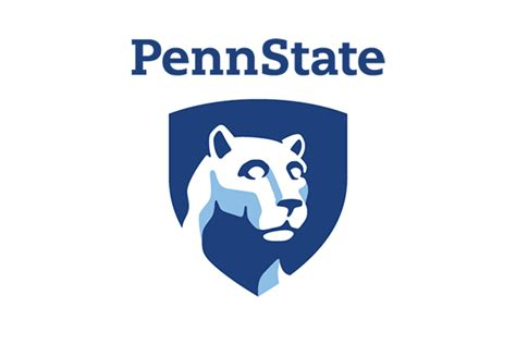 penn state it service desk welcome to click click