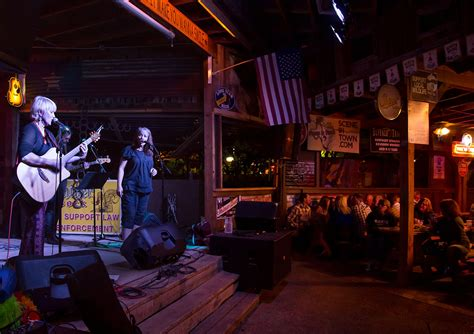 Top 10 Bars In Tx by Top Ten Places To Hear Live In Plano Plano Magazine