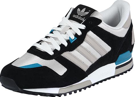 three stripes you re out markmatters markmatters
