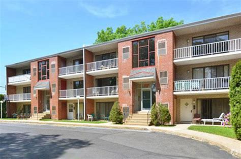 Philadelphia Appartments by Somerton Court Apartments Rentals Philadelphia Pa