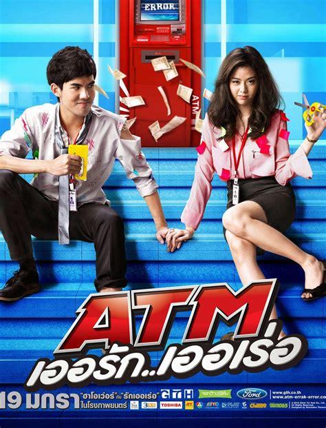 film rekomendasi asia rekomendasi film asia terbaik versi kami pengetahuan wow
