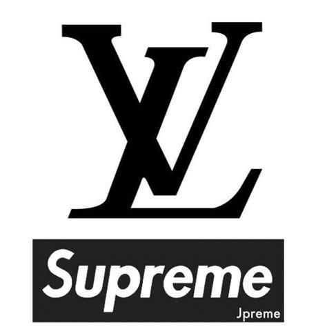 Dompet Supreme X Lv Original supreme x louis vuitton シュプリーム x ルイヴィトン コラボレーション
