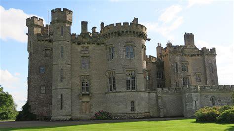 duns castle 2015 scotland will macdonald birthday in duns castle