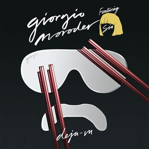 the best of giorgio moroder the best of giorgio moroder 9 iconic pop disco tracks