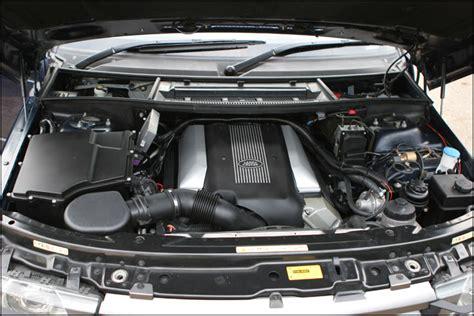 range rover bmw engine range rover bmw engine vs jaguar engine