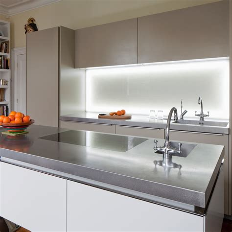 Kitchen Mood Lighting Kitchen Lighting Everything You Need To