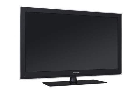 Tv Led Changhong changhong ef42f898s led tv review specs