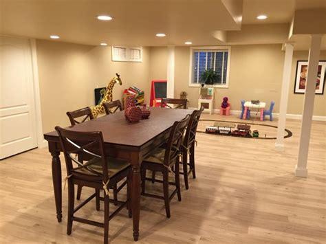 Engineered Hardwood Flooring   pros, cons, install, & cost