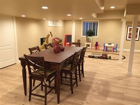 Engineered Hardwood Flooring   pros, cons, install, & cost