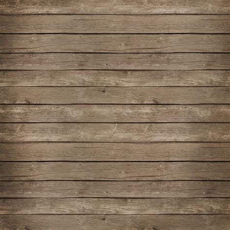 wood pattern photoshop brush 17 best images about ref materials textures on
