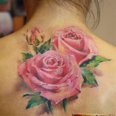 tattoo mp3 soft new 3d soft silicone tattoo practice pin by lucy sweeney on rose tattoo pinterest