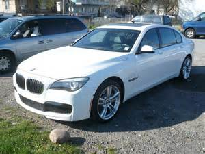 Cheap Used Cars For Sale Cheapusedcars4sale Offers Used Car For Sale 2011 Bmw