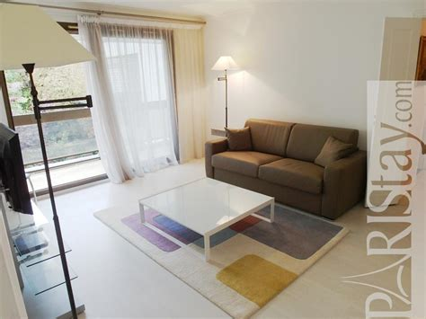 paris appartments for rent paris apartment for rent one bedroom trocadero 75016 paris