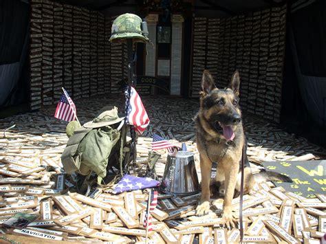 war dogs war dogs war wall war dogs