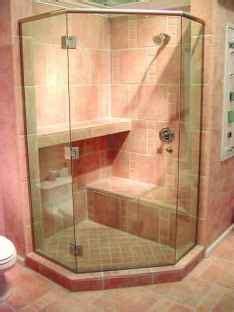 Shower Doors San Jose A1 Ontrack Sliding Doors Installation And Repairs Cbell Ca