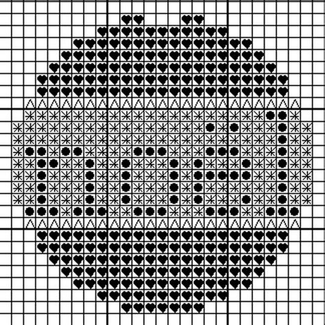 cross stitch templates free patterns templates