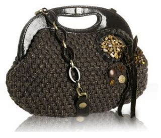 Michael Kors Beverly Gator Clutch Bag Bliss by World S Greatest Inventions Animal Skin On Bags