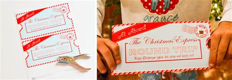 printable tickets for christmas party free printable archives anders ruff custom designs llc