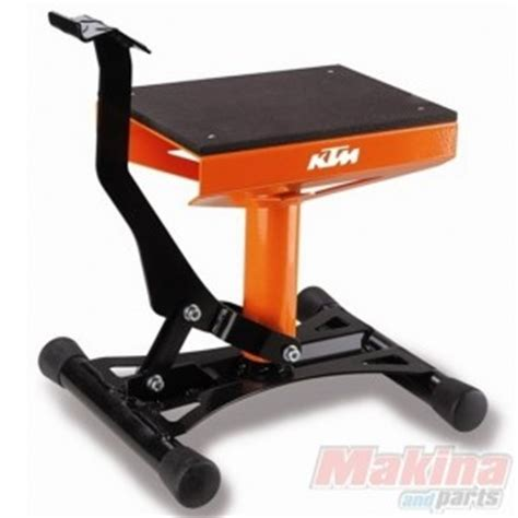 What Does Ktm Stand For 78129955000 Ktm Lift Stand