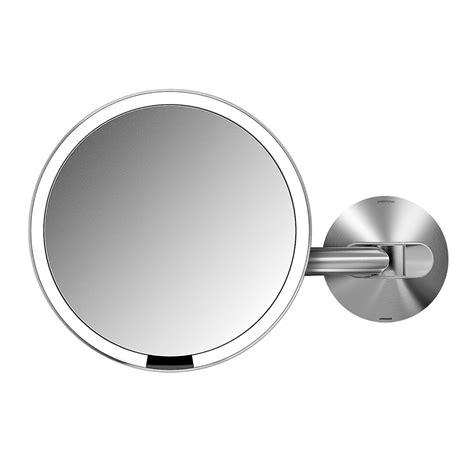 best bathroom lighting for putting on makeup 100 best bathroom lighting for putting on makeup