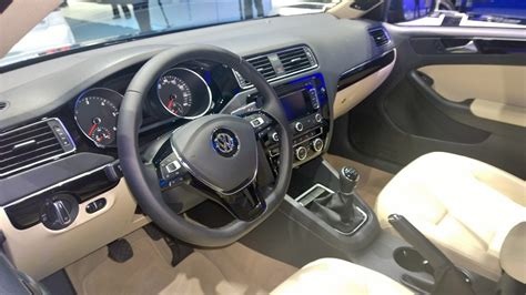 volkswagen jetta 2015 interior 2015 volkswagen jetta interior the fast car