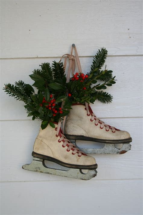 17 best images about ice skate love on pinterest ice