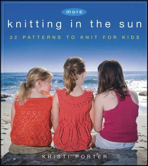 plum dandi knits simple designs for luxury yarns books 60 luxury knits easy projects for every